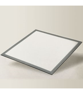 LED Panel-Light 600x600mm 36W 4000K